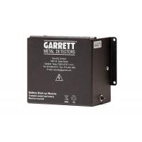 Блок бесперебойного питания Garrett для PD-6500i GEL