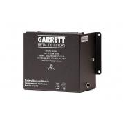 Блок бесперебойного питания Garrett для PD-6500i Li-ion