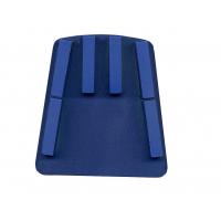 Франкфурт шлифовальный Сплитстоун (TS 40x8x10x6 (500⁄400) #30 бетон N0) сухая, мокрая Standard