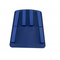 Франкфурт шлифовальный Сплитстоун (TS 40x8x10x6 (500⁄400) #30 бетон N0) Premium