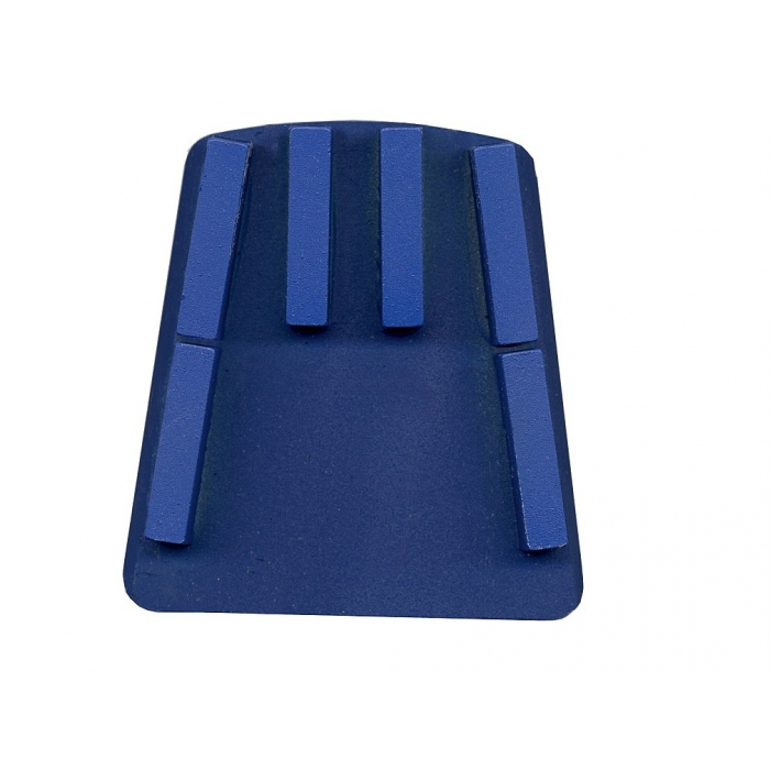 Франкфурт шлифовальный Сплитстоун (TS 40x8x12x6 (800/630) #20 бетон N00) мокрая Premium