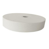 Шлифовальный круг Proma 150x25x12,7 для BKL-1500