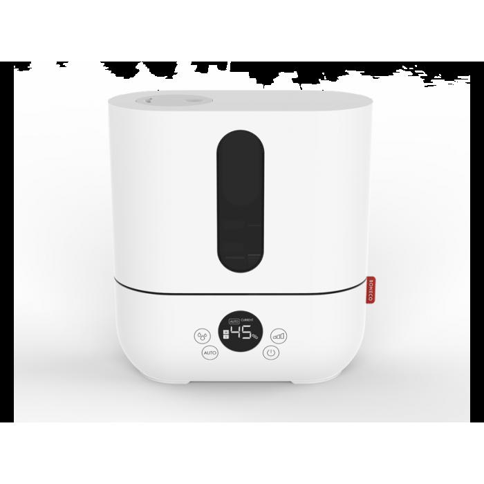 Ультразвуковой увлажнитель воздуха Boneco U250 белый