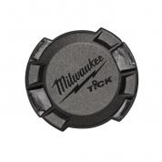 Трекер Milwaukee BTM-1 ONE-KEY