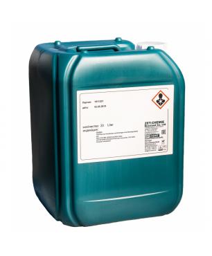 Смазочно-охлаждающая жидкость Zet-Cut 1300 (канистра 20 л)