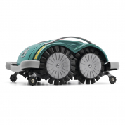Робот-газонокосилка Caiman AMBROGIO L60 ELITE