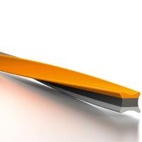 Струна триммерная Stihl Carbon CF3 Pro 3,3мм х 36 м