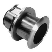 Трансдьюсер (глубина/температура) Garmin SS60