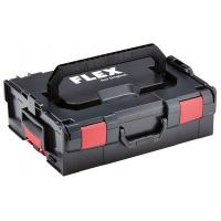 Чемодан для переноски Flex L-BOXX TK-L 136
