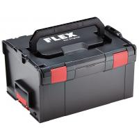 Чемодан для переноски Flex L-BOXX TK-L 238