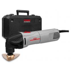 Мультифункциональный инструмент Crown CT16004 BMC