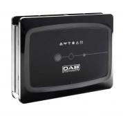 Устройство мониторинга и удаленного управления насосами DAB D.Connect Box