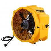 Вентилятор мобильный MASTER DFX 20