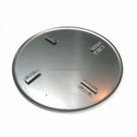 Затирочный диск EURO SHATAL ST-122