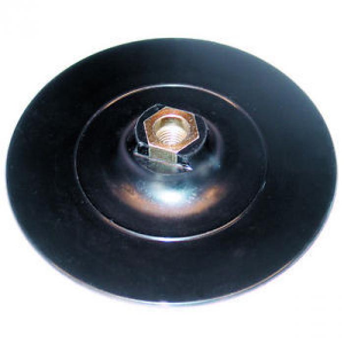 Пластмассовый шлифовальный диск Eibenstock M 14 D123