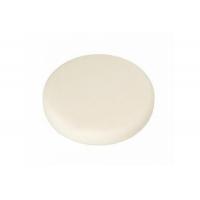 Поролоновый диск Eibenstock 180 мм, гладкий