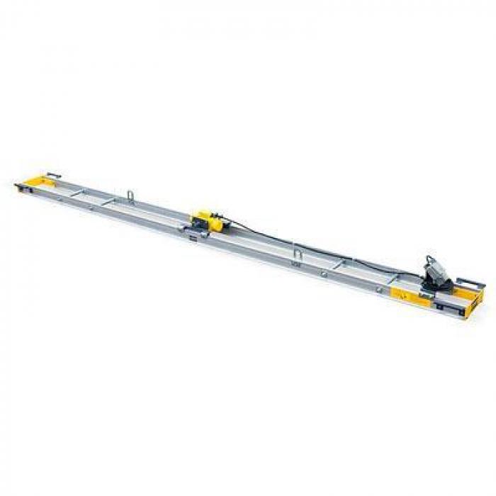 "Коронка алмазная 1 1/4"" 92х450 мм Husqvarna Elite-Drill D1410 бетон"