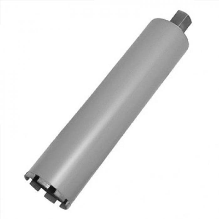 Алмазная коронка Dr. Schulze Standart 52х450 мм