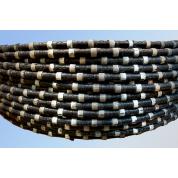 Алмазный канат Сплитстоун (D10,5-40S железобетон) Professional