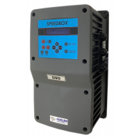 Частотный блок управления насосом Coelbo Speedbox Duo