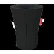 Ультразвуковой увлажнитель воздуха Boneco U50 черный