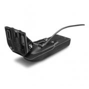 Трансдьюсер транцевый Garmin Ultra GT24UHD-TM ClearVu