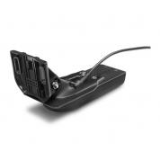 Трансдьюсер транцевый Garmin Ultra GT54UHD-TM SideVu
