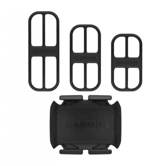 Датчик частоты вращения педалей Garmin Bike Cadence Sensor 2