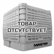 Био-кондиционер MASTER BCF 231RB