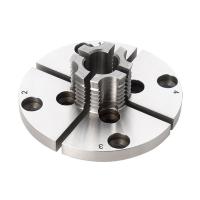 Кулачки 62336 Record Power Mini Spigot с внутренним диаметром 13 мм