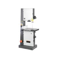 Профессиональная вертикальная ленточная пила Record Power 403/UK (220 или 380 В)