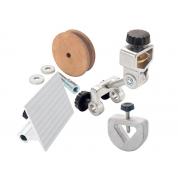 Комплект приспособлений для заточного станка Record Power WG250-WP