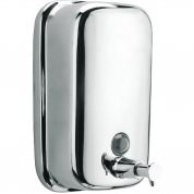 Дозатор жидкого мыла Starmix 971070
