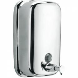 Дозатор жидкого мыла Starmix 971071