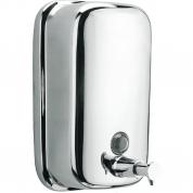Дозатор жидкого мыла Starmix 971072