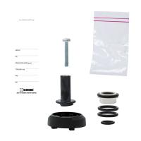 Ремкомплект ESBE VRG802 (для клап. VRG130/140/230/330,VRB140,DN25)