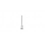 Шпиндель с ленточной спиральной лопастью Eibenstock 31414000