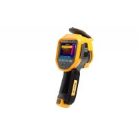 Тепловизор Fluke Ti480 Pro 9HZ