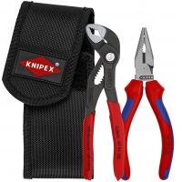Набор инструментов KNIPEX KN-002072V06