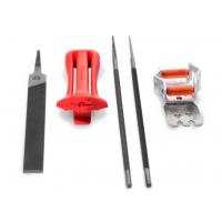 """Заточной комплект для цепей Husqvarna X-Cut S93G, 3/8"""" mini, 1.3мм"""