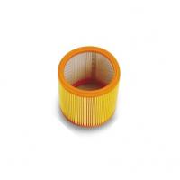 Фильтр гребенчатый IPC Soteco HEPA для GS 3/78