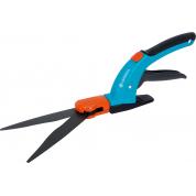 Ножницы для стрижки травы Gardena Comfort