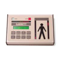 Пульт дистанционного управления и индикации Garrett для PD-6500i