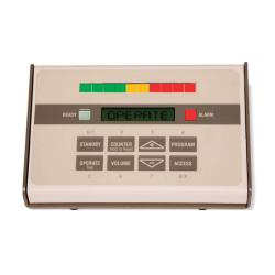 Пульт дистанционного управления Garrett для CS-5000/MT-5500/MS-3500