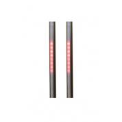 Индикаторы светодиодные Garrett для MZ 6100