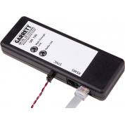 Модуль беспроводной синхронизации Garrett Wireless Sync SM 100