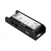 Модуль реле управления внешними устройствами Garrett для MZ 6100