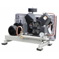 Безмасляный поршневой компрессор Remeza СБ4-100.F22A