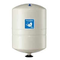 Гидроаккумулятор Global Water Solutions PWB-18LX (18 л, прямое подключение)