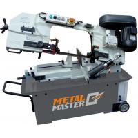 Ленточнопильный станок MetalMaster BSM-912B